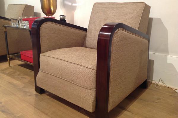 toutes les collections en exposition mondiale vos collections. Black Bedroom Furniture Sets. Home Design Ideas